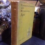 A-Handbook-of-Legendary-and-Mythological-Art-Clara-E-Clement-Illus-1884-302161973223-11