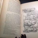 A-Handbook-of-Legendary-and-Mythological-Art-Clara-E-Clement-Illus-1884-302161973223-5