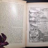 A-Handbook-of-Legendary-and-Mythological-Art-Clara-E-Clement-Illus-1884-302161973223-6