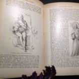 A-Handbook-of-Legendary-and-Mythological-Art-Clara-E-Clement-Illus-1884-302161973223-7