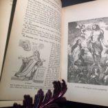 A-Handbook-of-Legendary-and-Mythological-Art-Clara-E-Clement-Illus-1884-302161973223-8