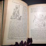 A-Handbook-of-Legendary-and-Mythological-Art-Clara-E-Clement-Illus-1884-302161973223-9