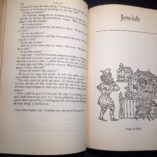 A-Harvest-of-World-Folk-Tales-Milton-Rugoff-Illustrated-by-Joseph-Low-1949-302148628414-10
