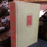 A-Harvest-of-World-Folk-Tales-Milton-Rugoff-Illustrated-by-Joseph-Low-1949-302148628414