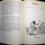 A-Harvest-of-World-Folk-Tales-Milton-Rugoff-Illustrated-by-Joseph-Low-1949-302148628414-4