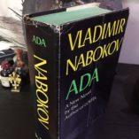 Ada-or-Ardor-A-Family-Chronicle-Vladimir-Nabokov-1969-1st-Ed-w-DJ-292025242194-12