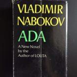 Ada-or-Ardor-A-Family-Chronicle-Vladimir-Nabokov-1969-1st-Ed-w-DJ-292025242194