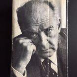 Ada-or-Ardor-A-Family-Chronicle-Vladimir-Nabokov-1969-1st-Ed-w-DJ-292025242194-2