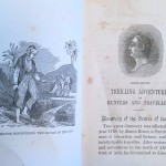 Adventures-of-Hunters-and-Travelers-and-Narratives-of-Border-Warfare-1858-Rare-291723397638-6