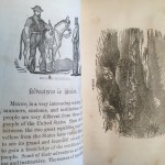 Adventures-of-Hunters-and-Travelers-and-Narratives-of-Border-Warfare-1858-Rare-291723397638-9