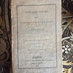 Affecting-Scenes-Passages-from-the-Diary-of-a-Physician-1831-Vol-III-Warren-291542273845