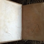 Affecting-Scenes-Passages-from-the-Diary-of-a-Physician-1831-Vol-III-Warren-291542273845-2