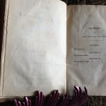 Affecting-Scenes-Passages-from-the-Diary-of-a-Physician-1831-Vol-III-Warren-291542273845-4