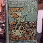 Andersens-Fairy-Tales-Hans-Christian-Anderson-Illustrated-in-Color-291523118840