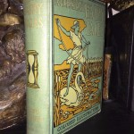 Andersens-Fairy-Tales-Hans-Christian-Anderson-Illustrated-in-Color-291523118840-9