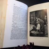 Anna-Karenina-by-Tolstoi-Tolstoy-1914-Illustrated-w-DJ-Haskel-Rare-292060777872-9