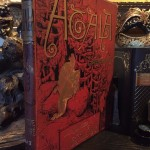 Atala-by-Chateaubriand-Illustrated-by-Gustave-Dore-c1891-w-Custom-Slipcase-291622523975-11