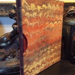 Atala-by-Chateaubriand-Illustrated-by-Gustave-Dore-c1891-w-Custom-Slipcase-291622523975-12