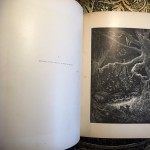 Atala-by-Chateaubriand-Illustrated-by-Gustave-Dore-c1891-w-Custom-Slipcase-291622523975-5