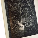 Atala-by-Chateaubriand-Illustrated-by-Gustave-Dore-c1891-w-Custom-Slipcase-291622523975-7