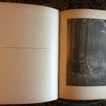Atala-by-Chateaubriand-Illustrated-by-Gustave-Dore-c1891-w-Custom-Slipcase-291622523975-9