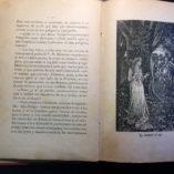 Aventuras-del-Feisimo-Lentejilla-N-Mendez-Bringa-Illustrated-Spanish-1901-292072598674-5