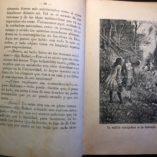 Aventuras-del-Feisimo-Lentejilla-N-Mendez-Bringa-Illustrated-Spanish-1901-292072598674-8