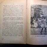 Aventuras-del-Feisimo-Lentejilla-N-Mendez-Bringa-Illustrated-Spanish-1901-292072598674-9