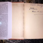 Badminton-for-All-Signed-by-author-J-F-Devlin-1937-Illustrated-Dust-Jacket-291540136281-2