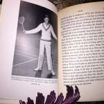Badminton-for-All-Signed-by-author-J-F-Devlin-1937-Illustrated-Dust-Jacket-291540136281-6