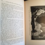 Behind-The-Motion-Picture-Screen-Austin-Lescarboura-1st-Ed1921-Illustrated-301912420579-10