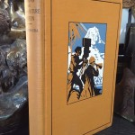 Behind-The-Motion-Picture-Screen-Austin-Lescarboura-1st-Ed1921-Illustrated-301912420579-11