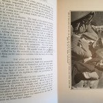 Behind-The-Motion-Picture-Screen-Austin-Lescarboura-1st-Ed1921-Illustrated-301912420579-5