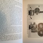 Behind-The-Motion-Picture-Screen-Austin-Lescarboura-1st-Ed1921-Illustrated-301912420579-6