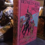 Between-Boer-and-Briton-Edward-Stratemeyer-1900-Illustrated-First-Edition-301793408047-10