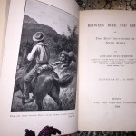Between-Boer-and-Briton-Edward-Stratemeyer-1900-Illustrated-First-Edition-301793408047-3