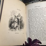 Bible-History-for-the-Least-and-the-Lowest-1854-First-Edition-illustrated-291562843134-10