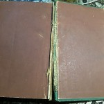 Bible-History-for-the-Least-and-the-Lowest-1854-First-Edition-illustrated-291562843134-12