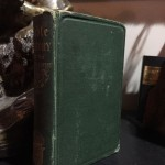 Bible-History-for-the-Least-and-the-Lowest-1854-First-Edition-illustrated-291562843134-2