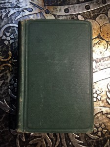 Bible-History-for-the-Least-and-the-Lowest-1854-First-Edition-illustrated-291562843134