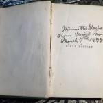Bible-History-for-the-Least-and-the-Lowest-1854-First-Edition-illustrated-291562843134-4