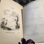 Bible-History-for-the-Least-and-the-Lowest-1854-First-Edition-illustrated-291562843134-5