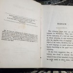 Bible-History-for-the-Least-and-the-Lowest-1854-First-Edition-illustrated-291562843134-7
