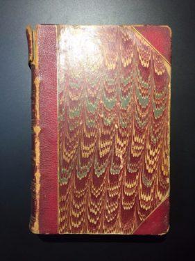 Blackwood-Magazine-Tales-from-Blackwood-Vol-III-Late-1800s-Leather-302130565178