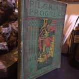 Bunyans-Pilgrims-Progress-In-Words-of-One-Syllable-Samuel-Phillips-Day-1895-291967370111-11