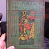 Bunyans-Pilgrims-Progress-In-Words-of-One-Syllable-Samuel-Phillips-Day-1895-291967370111