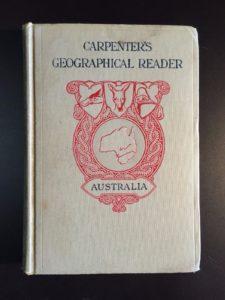 Carpenters-Geographical-Reader-Australia-Frank-G-Carpenter-1904-Maps-291772784710