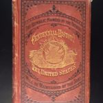 Centennial-History-of-the-United-States-James-McCabe-Illustrated-1874-1st-Ed-301953641697