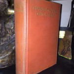 Charlie-Chaplins-Own-Story-Edited-by-Harry-Geduld-1916-1st-Edition-RARE-301800064799-11
