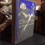 Cheer-Up-by-Charles-Battell-Loomis-1906-Signed-by-Author-Scarce-291823119039-8